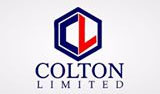 Colton Industries